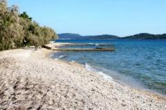 vodice-srima-vodice-beach-2