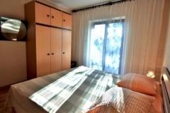 dane_nagya2szoba